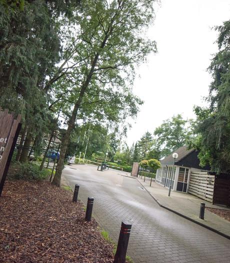 Provincie geeft Veluwse vakantieparken steun in de rug