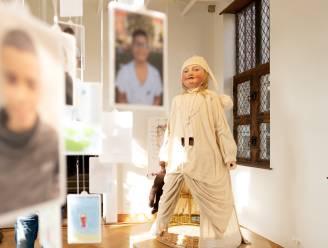 Eerste musea openen dinsdag, andere blijven net als kerken gesloten