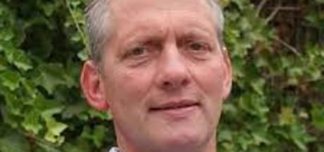 Nieuwkomer Wim Klein Willink lijsttrekker VVD Berkelland