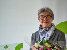 Stichting Schiedam aan de Slag strijdt tegen menstruatie-armoede onder vrouwen