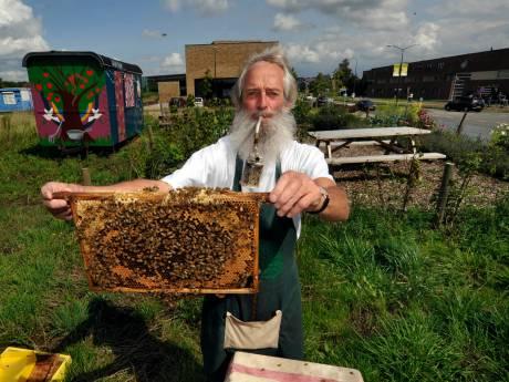 Het is hommeles in darrenland, de bijenstand is alarmerend
