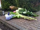 Dodelijk slachtoffer uit Mijdrecht werkte bij rechtbank Amsterdam