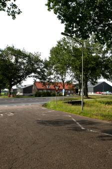 Groenondernemer Panhuijzen in Deurne moet stoppen met deel activiteiten