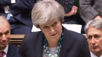 Cruciale stemming brexit mogelijk zelfs uitgesteld tot januari: Britse pond duikt dieperik in