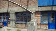 Inbrekers gooien ramen stroopfabriek aan diggelen met 400 kilo appelen