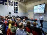 Rijk en gemeente gaan voor ex-tbs-kliniek Oldenkotte als Huis van de Natuur