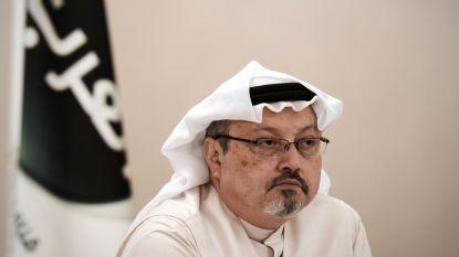 """""""Lichaam van journalist Khashoggi was in stukken gehakt"""""""