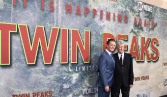 Gelikt, creepy: de eerste reacties op de nieuwe Twin Peaks