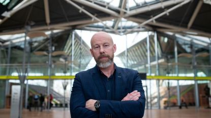 Antwerpse procureur bedolven onder drugszaken: 1.300 dossiers in onderzoek