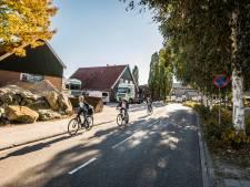 Transportbedrijf Oude Ophuis in Denekamp wil graag verhuizen