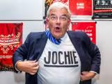Van Zanen koos op het laatste moment voor sollicitatie in Den Haag: 'Niet prettig om Utrecht te verlaten'