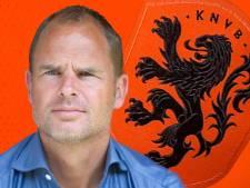 Bekijk hier vanaf 13.00 uur live de presentatie van Frank de Boer als bondscoach
