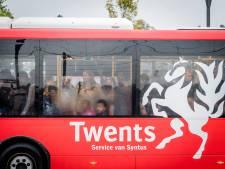 Buslijn mijdt toekomstige fietsstraat in Enschede en gaat dwars door De Bothoven