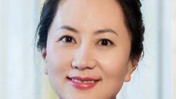 Opgesloten Huawei-topvrouw vraagt vrijlating vanwege te hoge bloeddruk