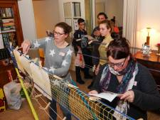 Bokselse Kwis met 81 teams: voor en door Boxtel