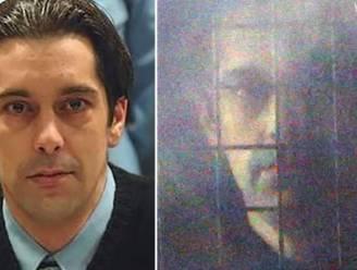 """Rechtbank laat Michel Lelièvre, handlanger van Marc Dutroux, vervroegd vrij: """"Dit is vreselijk"""""""