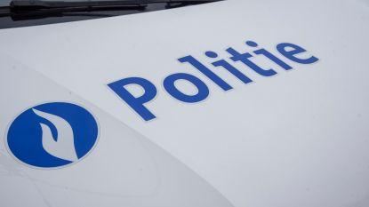 18-jarige afperser bedreigt 16-jarige maar wordt gevat in Deinze