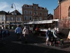 Marktkooplui balen van verbod op verkoop 'aan huis'  in Winterswijk: 'Onbegrijpelijk'