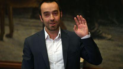 """Bruno Tobback en Hilde Vautmans eensgezind: """"N-VA rolde de rode loper uit voor Vlaams Belang"""""""