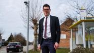 """Verkeerscamera's missen effect niet: """"Overtredingen maand na maand gehalveerd"""""""