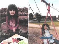 Verdrinking 4-jarige Lilian is een nachtmerrie voor ouders