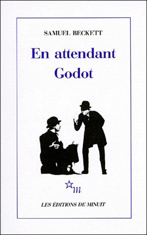 Les Éditions de Minuit, 1989. Beeld