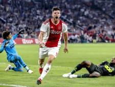 Europa League kan voor Nederland lucratief zijn op coëfficiëntenlijst
