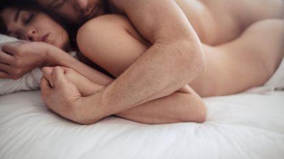 Eén op vier Vlaamse vrouwen schaamt zich na het kijken van porno