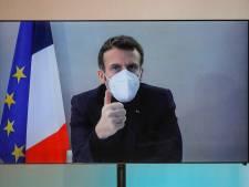 35 Français tirés au sort pour se prononcer sur la stratégie vaccinale: l'annonce qui suscite la risée générale