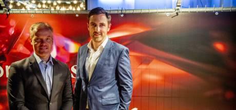 Dit is de man die het Eurovisie Songfestival 2020 in goede banen moet leiden