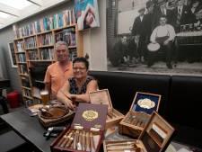 Gezichten van de horeca: Bij De Kleine Man in Zeelst zijn vaste klanten vrienden