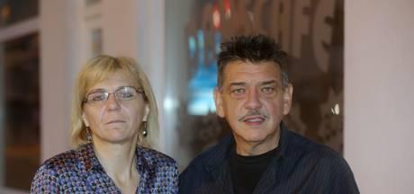 Makelaar verkoopt huis twee keer: komt Vlaams koppel op straat te staan?