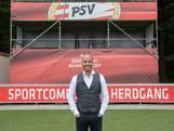 Talenten ook bij PSV vaak geboren in eerste halfjaar: 'Kwaliteit moet leidend zijn'