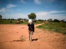 Zambia in de ban van bizarre gasaanvallen op burgers