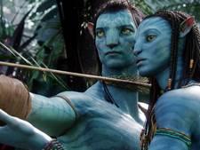 Opnames tweede Avatarfilm deze zomer