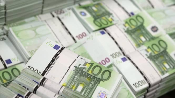 Banken leenden nooit eerder meer geld aan Belgische bedrijven