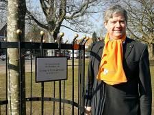 De Bilt pleurt boom koning Willem-Alexander op gemeentewerf