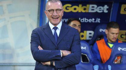 Empoli ontslaat trainer op zijn 65ste verjaardag: ook deze coaches kregen de bons op een wel heel ongelukkig moment