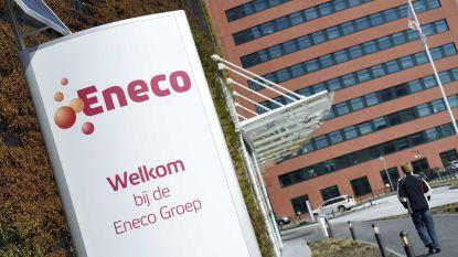 "Malafide ""Eneco-medewerkers"" aan het werk in Leopoldsburg"