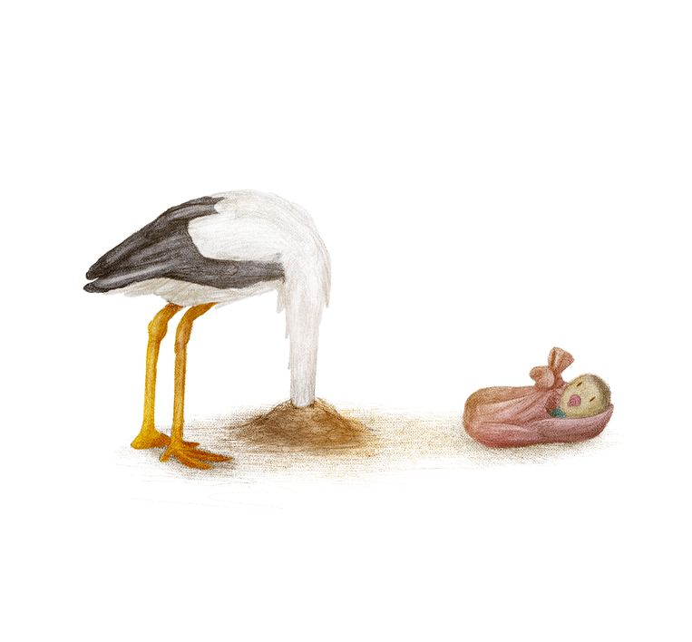 Afbeeldingsresultaat voor abortus kindermoord