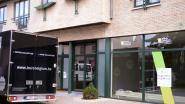Neutraal Ziekenfonds Vlaanderen opent nieuw kantoor in Tremelo