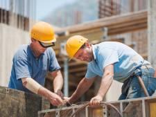 Pensioenfonds PME koopt Veldhovense woningen in aanbouw
