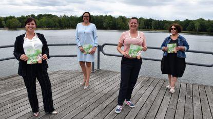 Lanaken stelt alternatief zomerprogramma samen