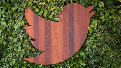 RT aub: Zo schrijf je de meest succesvolle tweets volgens de wetenschap