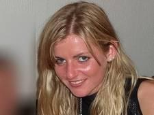 Verdachte voor moord op Vlaamse Sofie Muylle opgepakt in Roemenië