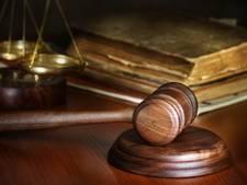 Rechters hekelen ontbreken van contact na dodelijk ongeluk bij Enschede