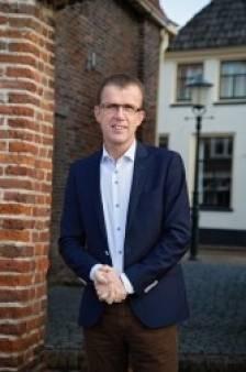 Onvrede over contract ROVA waardoor  afvalstoffenheffing in Zwartewaterland met 20 euro stijgt