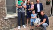 """Turnhout is bij snelste groeiers van Vlaanderen: """"Waakzaam zijn voor leefbaarheid van de stad"""""""