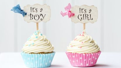 Gender reveals steeds populairder: de leukste manieren om het geslacht van je baby aan te kondigen