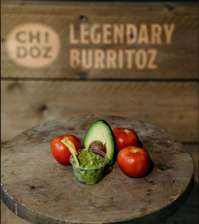 De Mexicaanse restaurantketen Chidoz opent eind november haar zeven vestiging in Nederland. In Breda, op de hoek van de Boschstraat.